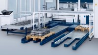 TruBend-Cell-5000-Conveyors