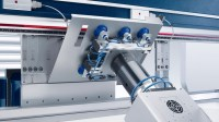 TruBend-Cell-5000-Vacuum-gripper-system3